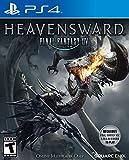 Final Fantasy XIV: Heavensward Standard Edition - PS4 [Digital Code]