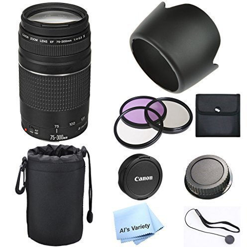 Canon-EF-75-300mm-f4-56-III-Telephoto-Zoom-Lens-Premium-Bundle