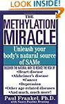 The Methylation Miracle: Unleashing Y...