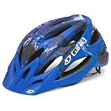 Giro Xar Helmet - Mc Hesher, Medium