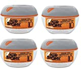 Fudge Hair Shaper 75g X 4