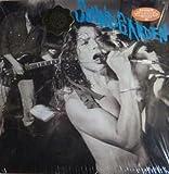 Screaming Life/fopp LP (Vinyl Album) US Sub Pop 2013