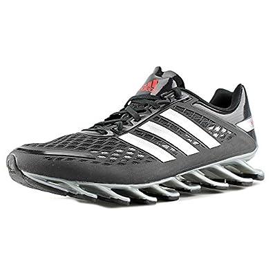 Adidas Springblade Razor M Men Running Shoe