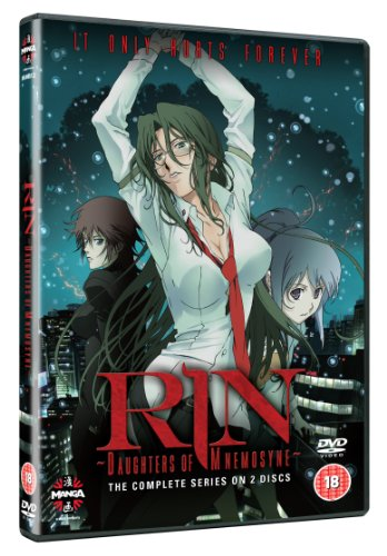 rin-daughters-of-mnemosyne-the-complete-series-edizione-regno-unito