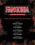 Fangoria Cover To Cover