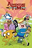 img - for Adventure Time Vol. 2 book / textbook / text book