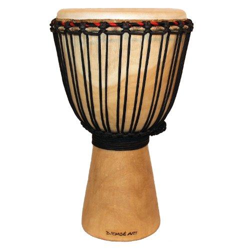 Djembe Art - fine drums - Das Original, Standardklasse