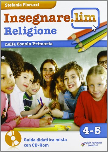 insegnarelim-religione-4-5