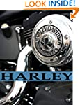 Motorcycles: high quality pictures of...