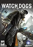 Watch Dogs – PlayStation