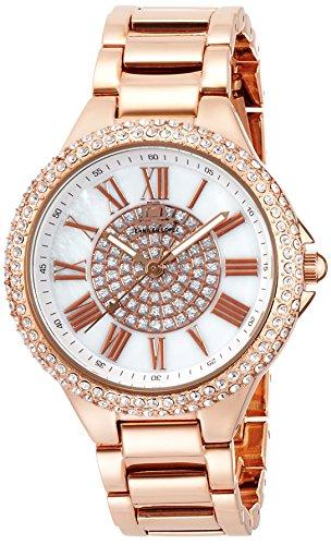 Orologio donna da polso Jennifer Lopez JL-2892WMRG