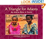 A Triangle for Adaora: An African Boo...