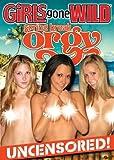 Girls Gone Wild: Spring Break Orgy [Import]
