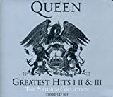 The Platinum Collection (2011 Remastered) - Queen
