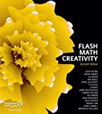 img - for Flash Math Creativity 2nd edition by Keith Peters, Manny Tan, Jamie MacDonald (2004) Paperback book / textbook / text book