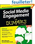 Social Media Engagement for Dummies
