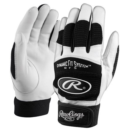 rawlings-batting-gloves-dynamic-fit-dfs-full-grain-leather-mens-large