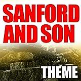 Sanford and Son Ringtone