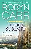 Hidden Summit (A Virgin River Novel)