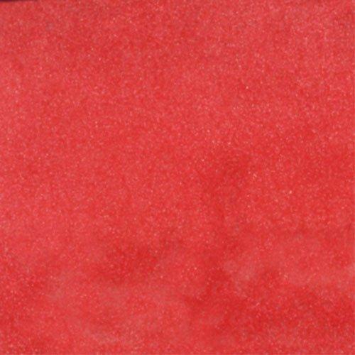 シャインパウダー #807 赤色 0.25g