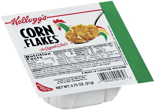 corn-flakes-cereal-075-ounce-bowls-pack-of-96
