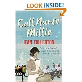 Call Nurse Millie