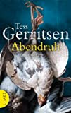 Abendruh: Thriller