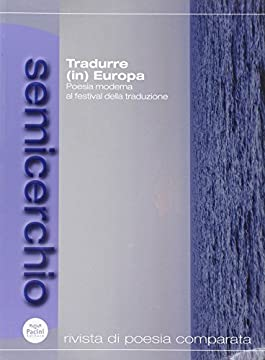 Cover Semicerchio (2011)