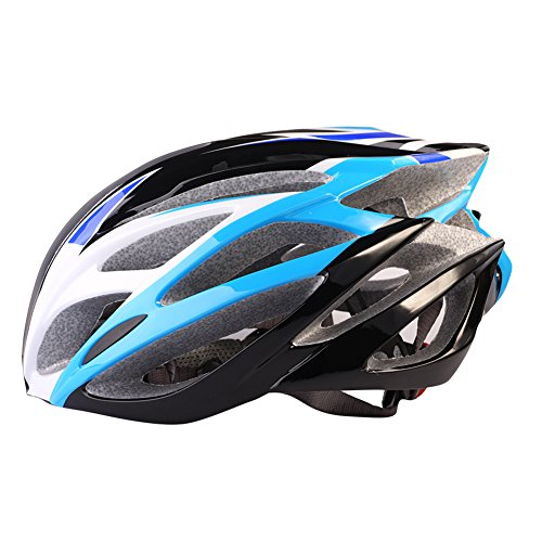 Baseca-Elastic-Ultralight-Stable-RoadMountain-Bike-Cycling-Helmets-Mens-Womens