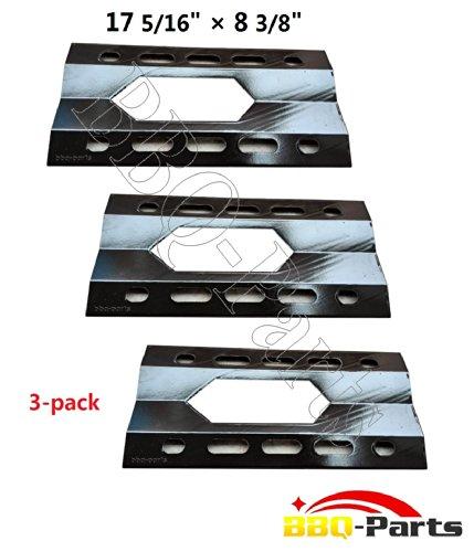 Sticky Rice Steamer front-478590