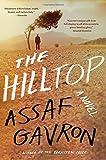 The Hilltop: A Novel