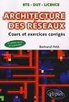 Architecture des r�seaux cours & exer...
