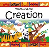 Creation (Touch and Feel)
