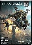 Titanfall 2 - Standard Edition