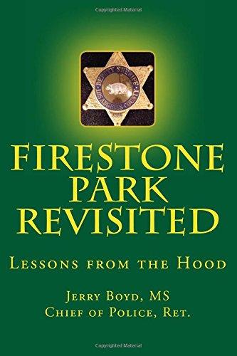 firestone-park-revisited