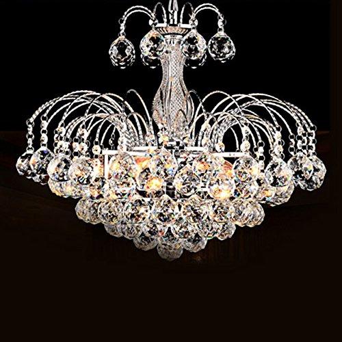lightinthebox-pendant-luxury-modern-crystal-living-3g9-lights-modern-home-ceiling-light-fixture-flus