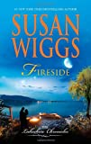 Fireside (The Lakeshore Chronicles)