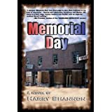 Memorial Day: A Mick Callahan Novel (The Mick Callahan Novels)by Harry Shannon