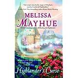Highlander's Curse ~ Melissa Mayhue