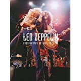 """Led Zeppelin"": Photographs by Neal Prestonby Neal Preston"