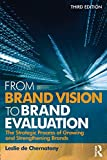 Aston University 'Branding' Bundle: From Brand Vision to Brand Evaluation