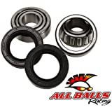 All Balls Wheel Bearing Kit 25-1002