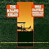 Killing fields (soundtrack) By Mike Oldfield (0001-01-01)