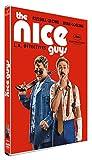 vignette de 'The nice guys (Shane Black)'