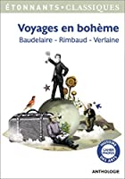 Voyages En Boheme