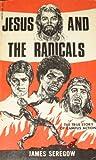 Jesus and the radicals