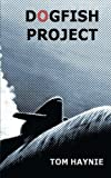 Dogfish Project