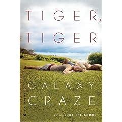[Tiger, Tiger]
