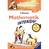 """Lern-Detektive - Jetzt blick ich durch: Mathematik intensiv (3. Klasse): �ben auf drei Lernstufenvon """"Anja Lohr"""""""