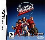 echange, troc Les chimpanzés de l'espace DS